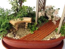 Dish Garden Ideas 238 Best Dish Gardens Images On Pinterest Miniature Gardens