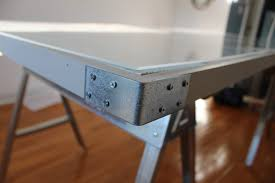 Fun Desks Under Desk Wire Tray From Viable Inc Cableorganizer Management