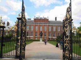 luxury villas in uk luxurious villas u0026 luxury villa rentals