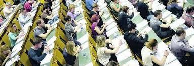 test d ingresso medicina universit罌 per i test d ingresso a medicina si paga fino a 100