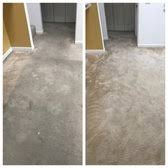 drummond carpet upholstery care 12 photos 14 reviews carpet