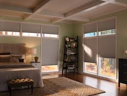 Custom Roman Shades Uncategorized Best Window Shades For Bedrooms Household Blinds