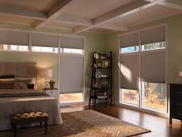 custom window blinds hunter douglas blinds roller shades solar