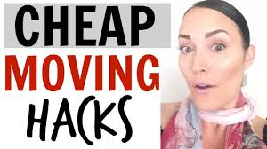 collab tfmj frugal moving hacks and tips how to move to a