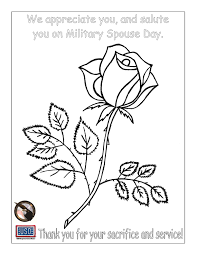 sorry coloring pages printable images kids aim