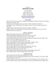 resume template 85 amazing how to word a do i write cover letter