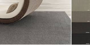 Grey Outdoor Rugs High Performance Indoor Outdoor Rug Collections Rh