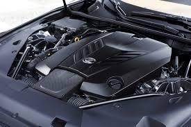lexus performance engines lexus trademarks