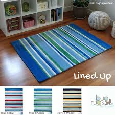 best 20 blue childrens rugs ideas on pinterest teal childrens