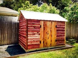 21 lastest storage sheds houston pixelmari com