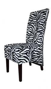 möbel stühle esszimmer casa padrino limited edition designer chesterfield esszimmer stuhl