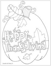 thanksgiving coloring pages for kindergarten thanksgiving