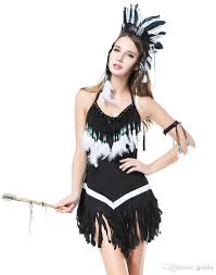 halloween costumes princess halloween costumes for women indian princess costume feather