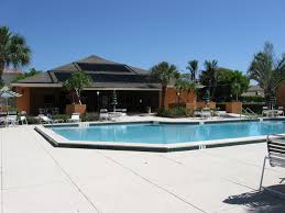 courtyards of cape coral south