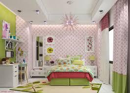Bedroom Design Ideas For Kids 24 Modern Kids Bedroom Designs Decorating Ideas Design Trends