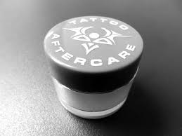 tattoo aftercare cream uk tattoo aftercare