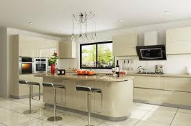 modern kitchen cabinet design in nigeria nigeria winnie villa project