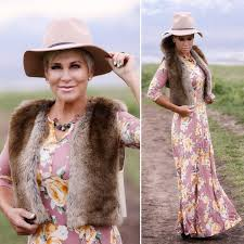 hats for women with short hair over 50 38 best fashion over 50 images on pinterest 50 style pixie