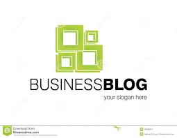 best logo design blog 78 in logo design inspiration with logo