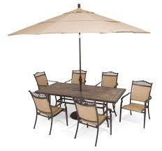 fortunoff outdoor patio furniture home design