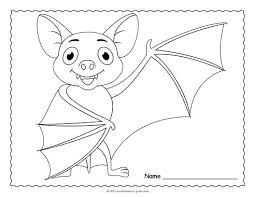 17 halloween worksheets images halloween