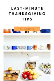 when is thanksgiving vacation 138 best happy t hanksgiving images on pinterest thanksgiving