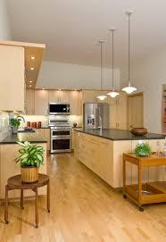 maple cabinet kitchen ideas maple kitchen cabinets cabinets