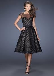 tea length cocktail dresses cheap long dresses online