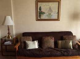 benedictine bed and breakfast chicago il booking com