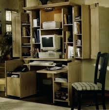 Computer Armoire Uk Armoire Computer Desk Large Size Of Desks Home Office Image Of