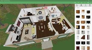 planner 5d home design review planner 5d home interior design for windows 10 free download