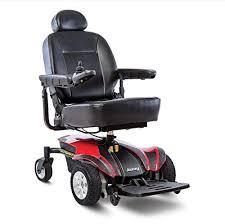 amazon com electric wheelchairs health u0026 household