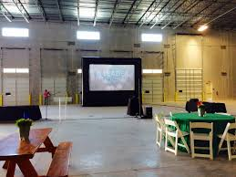 events audio visual rentals archives av outsource