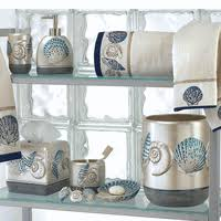 coastal decor coastal home décor accessories coastal decor
