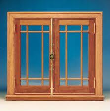 traditionally design french casement windows 1797 latest