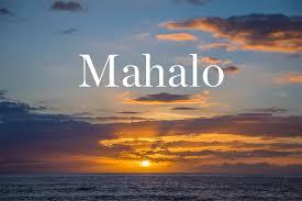hawaiian airlines hawaiianair