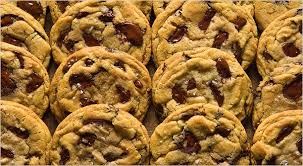 hervé cuisine cookies quest for the chocolate chip cookie the york times