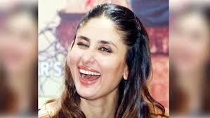 Kareena Kapoor Memes - obsessed with priya prakash varrier s wink here are bollywood