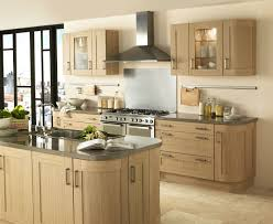 kitchen island storage ideas kitchen room desgin kitchen best small kitchen island seating