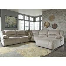 shop sectionals wolf and gardiner wolf furniture