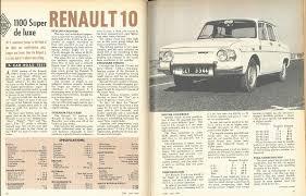 renault gordini r8 engine alconi conversion for renault r8 u0026 r10 models 1964 1970 renault