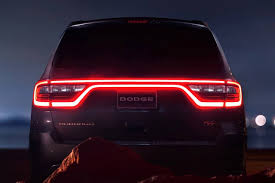 used 2015 dodge durango for sale pricing u0026 features edmunds