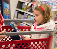 target in black friday not normal black friday busy u0027 utah shoppers find deals among