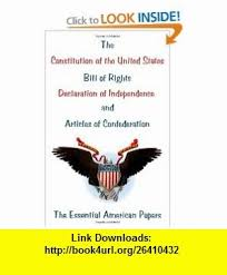 best 25 united states constitution pdf ideas on pinterest
