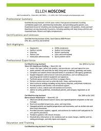 Coach Resume Example by Assistant Medical Assistant Resume Samples Football Coach Resume