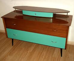 Modern Age Furniture by Best 25 Atomic Age Ideas On Pinterest S Mod Retro Design And