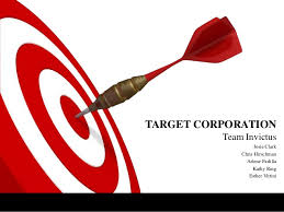 wedding arches target target corporation