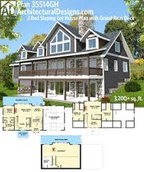 daylight basement floor plans this collection of walkout basement house plans displays a variety