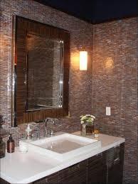 bathroom amazing small bathroom exhaust fan with light panasonic