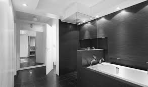 black white and silver bathroom ideas black white and silver bathroom ideas 20 modern bathrooms